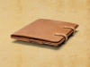 saddleback-leather-case-ipad-pic-13