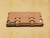 saddleback-leather-case-ipad-pic-14