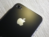 sbs-pellicola-anti-glare-iphone-4s-pic-06