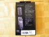 sena-hampton-flip-iphone-4-pic-02