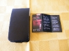 sena-hampton-flip-iphone-4-pic-04