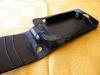sena-hampton-flip-iphone-4-pic-05
