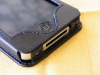 sena-hampton-flip-iphone-4-pic-07