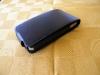 sena-hampton-flip-iphone-4-pic-09
