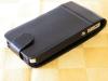 sena-hampton-flip-iphone-4-pic-11