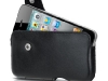 sena-laterale-leather-holster-iphone-4-pic-01