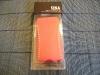 sena-sarach-ultraslim-red-cream-iphone-4-pic-01