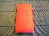 sena-sarach-ultraslim-red-cream-iphone-4-pic-04