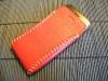 sena-sarach-ultraslim-red-cream-iphone-4-pic-05