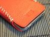 sena-sarach-ultraslim-red-cream-iphone-4-pic-06
