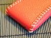 sena-sarach-ultraslim-red-cream-iphone-4-pic-07