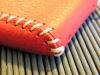 sena-sarach-ultraslim-red-cream-iphone-4-pic-08