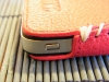sena-sarach-ultraslim-red-cream-iphone-4-pic-09