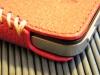 sena-sarach-ultraslim-red-cream-iphone-4-pic-11