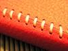 sena-sarach-ultraslim-red-cream-iphone-4-pic-12