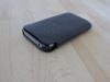 sena-ultraslim-per-3gs-con-iphone-4-pic-1