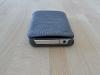sena-ultraslim-per-3gs-con-iphone-4-pic-2
