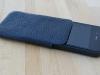sena-ultraslim-per-3gs-con-iphone-4-pic-4