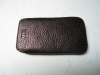 sena-ultraslim-leather-iphone4-pic-05