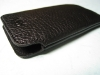 sena-ultraslim-leather-iphone4-pic-06