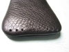 sena-ultraslim-leather-iphone4-pic-07