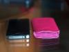 sena-ultraslim-magenta-iphone-4-pic-04