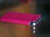 sena-ultraslim-magenta-iphone-4-pic-05