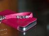 sena-ultraslim-magenta-iphone-4-pic-07