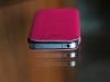 sena-ultraslim-magenta-iphone-4-pic-08
