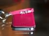 sena-ultraslim-magenta-iphone-4-pic-09