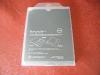 sgp-illuzion-black-leather-case-ipad-2-pic-02
