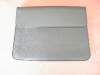 sgp-illuzion-black-leather-case-ipad-2-pic-03