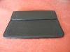 sgp-illuzion-black-leather-case-ipad-2-pic-04