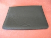 sgp-illuzion-black-leather-case-ipad-2-pic-05