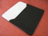 sgp-illuzion-black-leather-case-ipad-2-pic-06