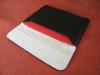 sgp-illuzion-black-leather-case-ipad-2-pic-07