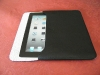 sgp-illuzion-black-leather-case-ipad-2-pic-08