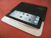 sgp-illuzion-black-leather-case-ipad-2-pic-09