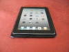 sgp-illuzion-black-leather-case-ipad-2-pic-10