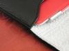 sgp-illuzion-black-leather-case-ipad-2-pic-12