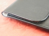 sgp-illuzion-black-leather-case-ipad-2-pic-18