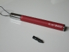 SGP-Kuel-High Sensitive Stylus Pen-Iphone-Ipad-pic-04