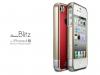 sgp-linear-blitz-iphone-4s-pic-02