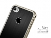sgp-linear-blitz-iphone-4s-pic-05