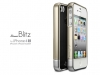 sgp-linear-blitz-iphone-4s-pic-06