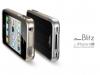 sgp-linear-blitz-iphone-4s-pic-07