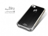 sgp-linear-blitz-iphone-4s-pic-08