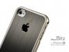sgp-linear-blitz-iphone-4s-pic-09