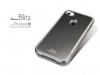 sgp-linear-blitz-iphone-4s-pic-12