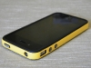 sgp-neo-hybrid-color-series-iphone-4-pic-14
